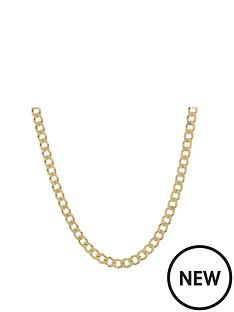 love-gold-9ct-yellow-gold-1-oz-solid-diamond-cut20-inch-curb-chain