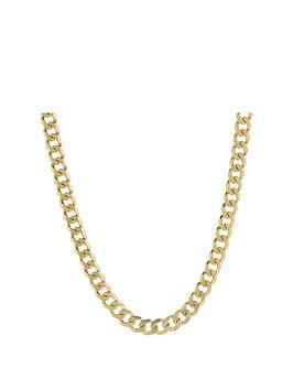 love-gold-9ct-yellow-gold-2-oz-solid-diamond-cut2