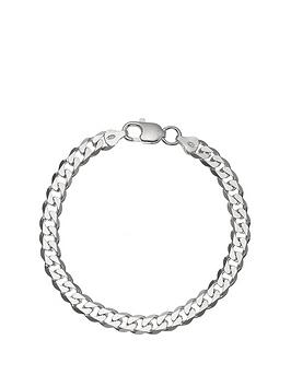 The Love Silver Collection The Love Silver Collection Sterling Silver 1/2  ... Picture