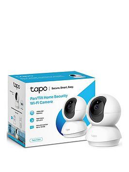 tp-link-tapo-c200-smart-pan-amp-tilt-cam