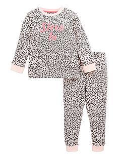 v-by-very-girls-sleep-in-animal-print-snuggle-fit-pj-set-pink