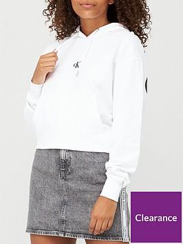 calvin-klein-jeans-puff-print-cropped-hoodie-bright-white