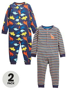 v-by-very-boys-2-pack-dino-all-in-one-multi