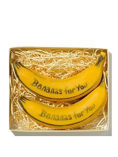 choc-on-choc-chocolate-bananas