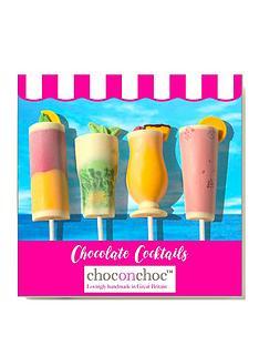 choc-on-choc-cocktail-chocolate-lollies