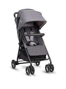 silver-cross-avia-galaxy-stroller