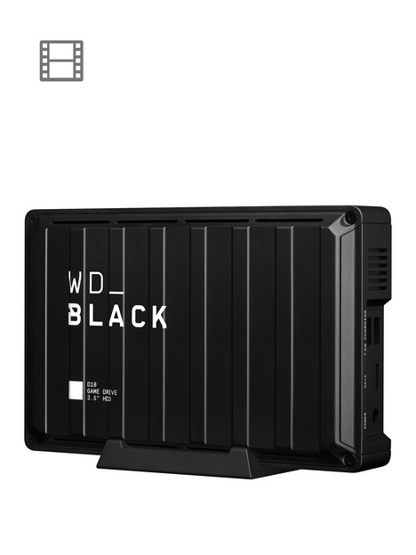 western-digital-wd_black-d10-game-drive-8tb-black