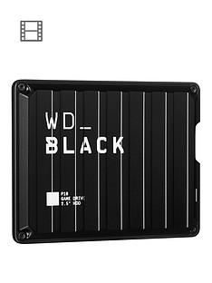 western-digital-wd_black-p10-game-drive-2tb-black