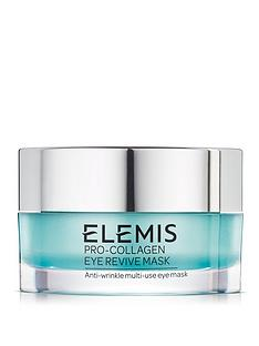elemis-pro-collagen-eye-revive-mask-15ml