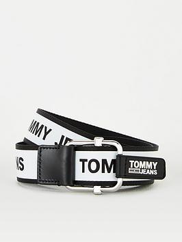 tommy-jeans-tommy-jeans-logo-tape-reversible-webbing-belt-35cm