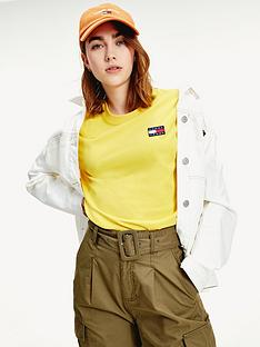 tommy-jeans-tommy-badge-tee