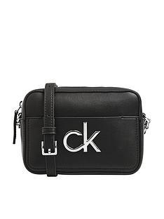calvin-klein-re-lock-camera-bag-black
