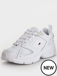 tommy-jeans-heritage-tommy-jeans-sneaker-white