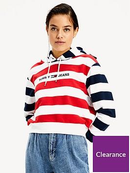 tommy-jeans-multistripe-hoodie-navy