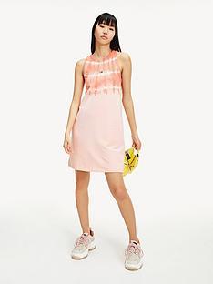 tommy-jeans-summer-tie-dye-tank-dress