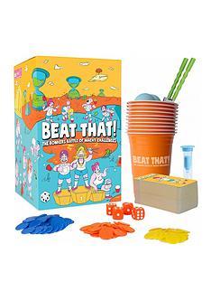 beat-that-waky-challenge-game