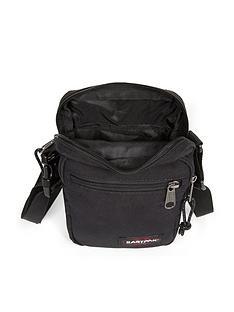eastpak-double-one-crossbody-bag-black