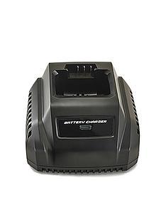 mountfield-mountfield-mcg-40-li-40-volt-cordless-battery-charger