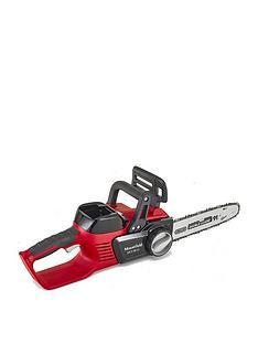 mountfield-mountfield-mcs-40-li-40-volt-cordless-chainsaw-bare-unit