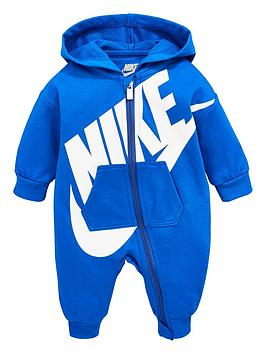 nike-younger-baby-boy-baby-french-terry-all-day-play-one-piece-blue