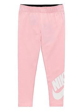nike-younger-girls-g-nsw-leg-a-see-legging-pink