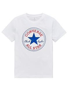 converse-childrens-core-chuck-patch-tee-white
