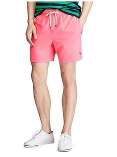 polo-ralph-lauren-traveller-swim-short-pink