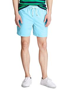 polo-ralph-lauren-traveller-swim-short-turquoise