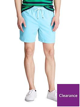 polo-ralph-lauren-traveller-swim-short-turquoise