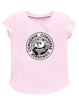 converse-girls-pandamonium-short-sleevenbspt-shirt-pink