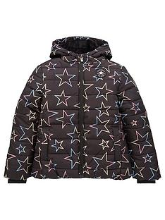 converse-girls-all-over-print-padded-jacket-black