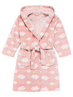 v-by-very-girls-cloud-robe-pink