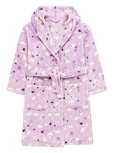 v-by-very-girls-rainbow-robe-purple