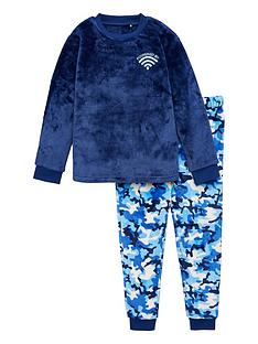 v-by-very-boys-camo-fleece-lounge-set-blue