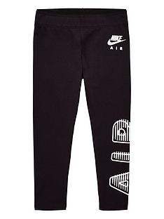 nike-younger-girls-g-nsw-nike-air-legging-black