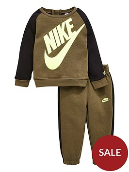 nike-infant-boy-oversized-futura-crew-set-khaki