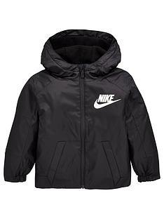 nike-younger-boys-nsw-jacket-black