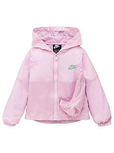 nike-younger-girl-air-lightweight-jacket-pink