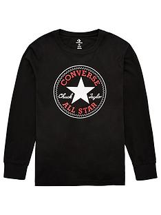 converse-chuck-patch-long-sleeve-top-black