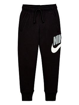 nike-younger-boys-club-hbr-joggers-black