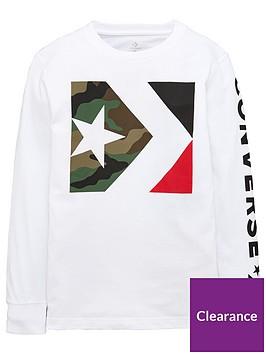 converse-wordmark-camo-long-sleeve-t-shirt-white