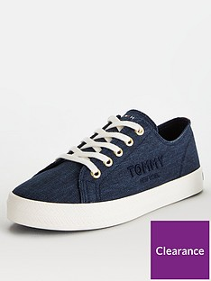 tommy-hilfiger-lightweight-casual-sneakers-navy