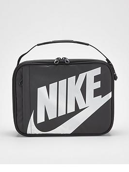 nike-younger-nike-futura-fuel-pack-black