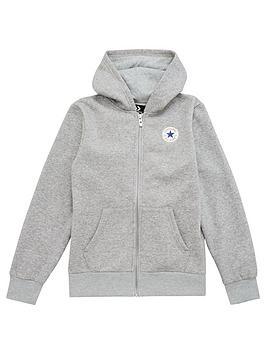 converse-fleece-printed-chuck-patch-full-zip-hoodie-grey
