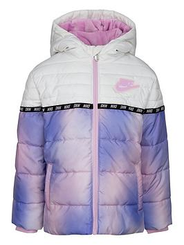 nike-younger-girl-taping-color-block-padded-coat