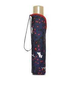 radley-leopard-umbrella-ink