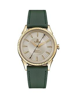 Vivienne Westwood Vivienne Westwood Vivienne Westwood Seymour Green  ... Picture