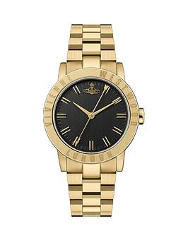 Vivienne Westwood Vivienne Westwood Vivienne Westwood Warwick Gold  ... Picture