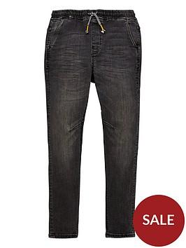 v-by-very-boys-jog-jeans-grey