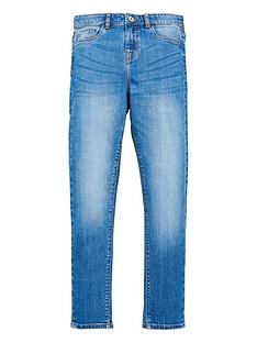 v-by-very-boys-super-skinny-stretchnbspjeans-blue